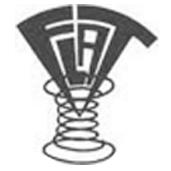 logo flat