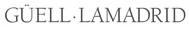 logo guell lamadrid